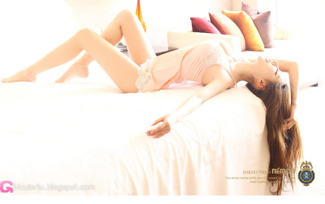 5 WRE-01- very cute asian girl - girlcute4u.blogspot.com