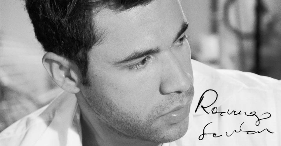 Blog Rodrigo Sant'anna