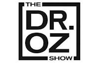 Dr. Oz January 16, 17, 18, 19, 20, 2012 Episodes