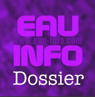 S'abonner à EAU: DOSSIER