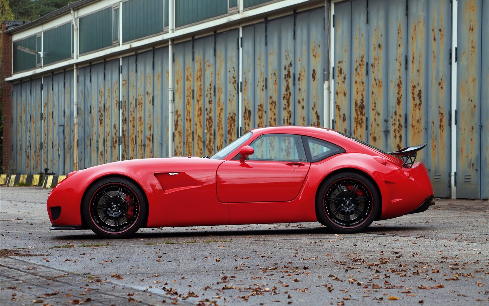 wiesmann gt mf5 2011 review and spec car wallpaper car pictures. Black Bedroom Furniture Sets. Home Design Ideas