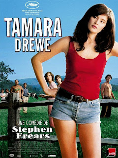 Tamara Drewe<br><span class='font12 dBlock'><i>(Tamara Drewe)</i></span>