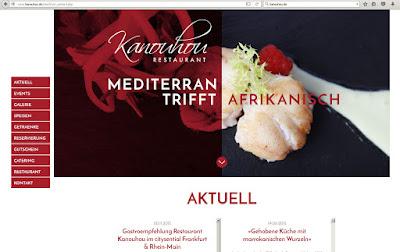 www.kanouhou.de