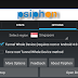 Globe Free Net Using Psiphon  For Pocket WiFi, Android, PC