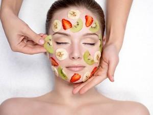 đừng quên tẩy tế bào chết và chăm sóc da bằng mặt nạ định kỳ
