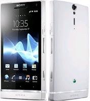 Sony Xperia U,Xperia st25i white,Xperia U,