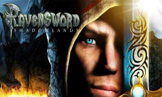 Download Ravensword Shadowlands Torrent Android APK