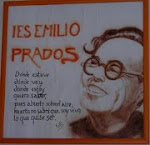 EMILIO PRADOS