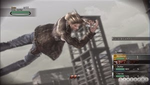 تحميل لعبة Resonance of Fate XBOX360