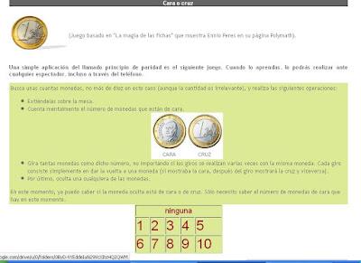http://divulgamat2.ehu.es/html/archivos/caracruz.html