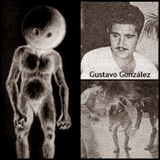 http://3.bp.blogspot.com/-8sFWFKd0GWQ/UqX6yzESpWI/AAAAAAAAEsM/BumP5iEFUwY/s320/Venezuela+1954+case-1.jpg