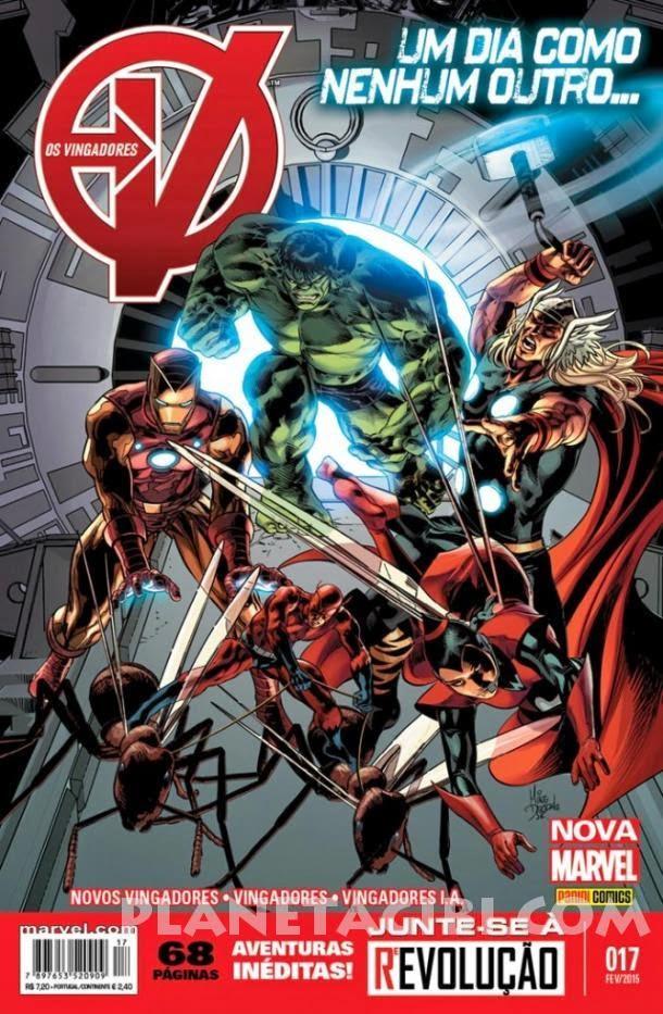 Checklist Marvel/Panini (Julho/2019 - pág.08) OS-VINGADORES-17-669x1024