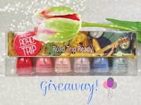 http://www.notesfrommydressingtable.com/2015/02/its-time-for-giveaway-win-6-china-glaze.html