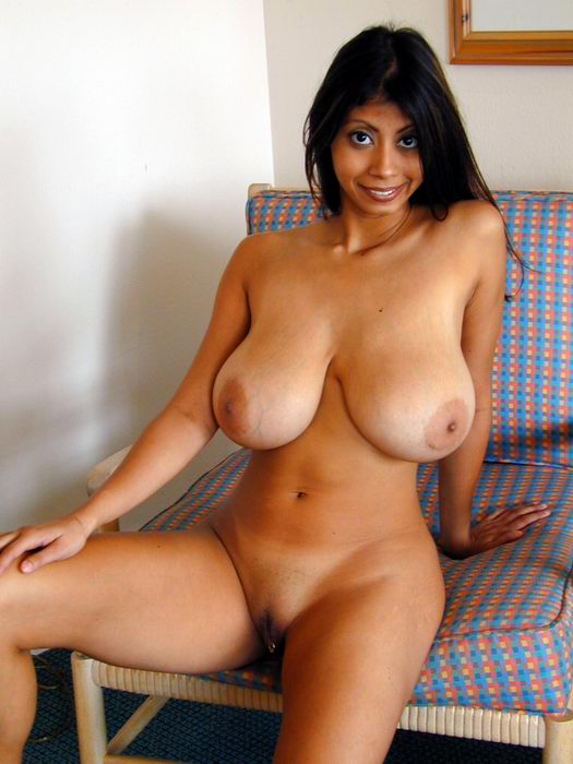 big natural jugs handjob