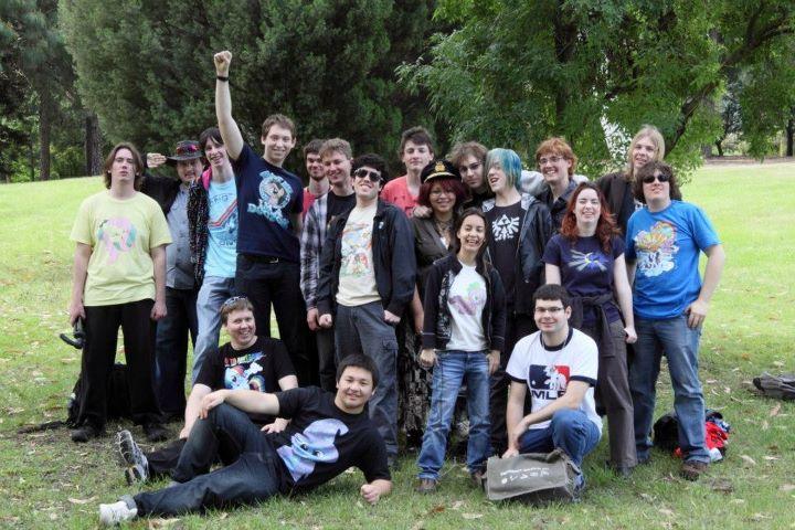 [Image: Meetup01.jpg]