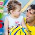 Making of: Calendario Solidario 2015 - UD Las Palmas - APEM.
