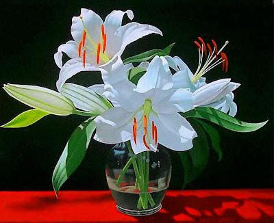 realismo-flores