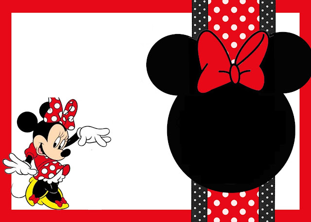 Bright image pertaining to mickey printable