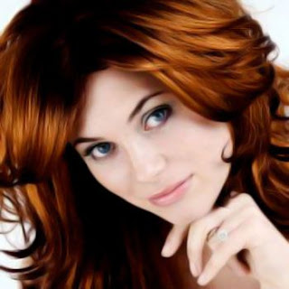 Change Hair Color Online, Long Hairstyle 2013, Hairstyle 2013, New Long Hairstyle 2013, Celebrity Long Romance Hairstyles 2068