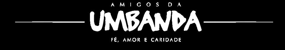 Amigos da Umbanda