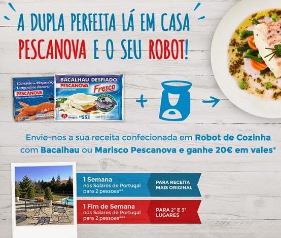 http://www.pescanova.pt/promocao-receitas