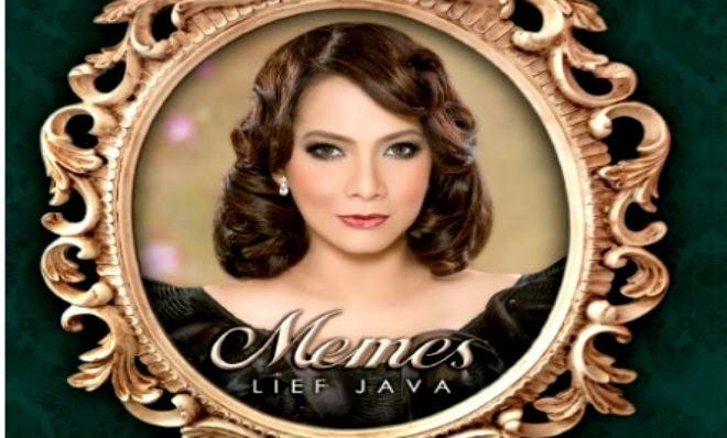 """10 Judul Lagu """"Lief Java"""" dari Memes"""