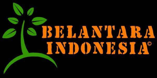 Hymne Belantara Indonesia