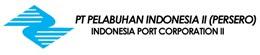 Lowongan Kerja BUMN Pelabuhan Indonesia II (Persero)