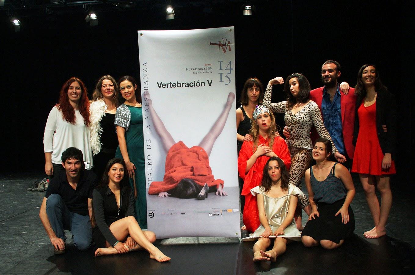Vertebracion-V-Sevilla