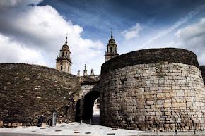 Lugo (Xantada)