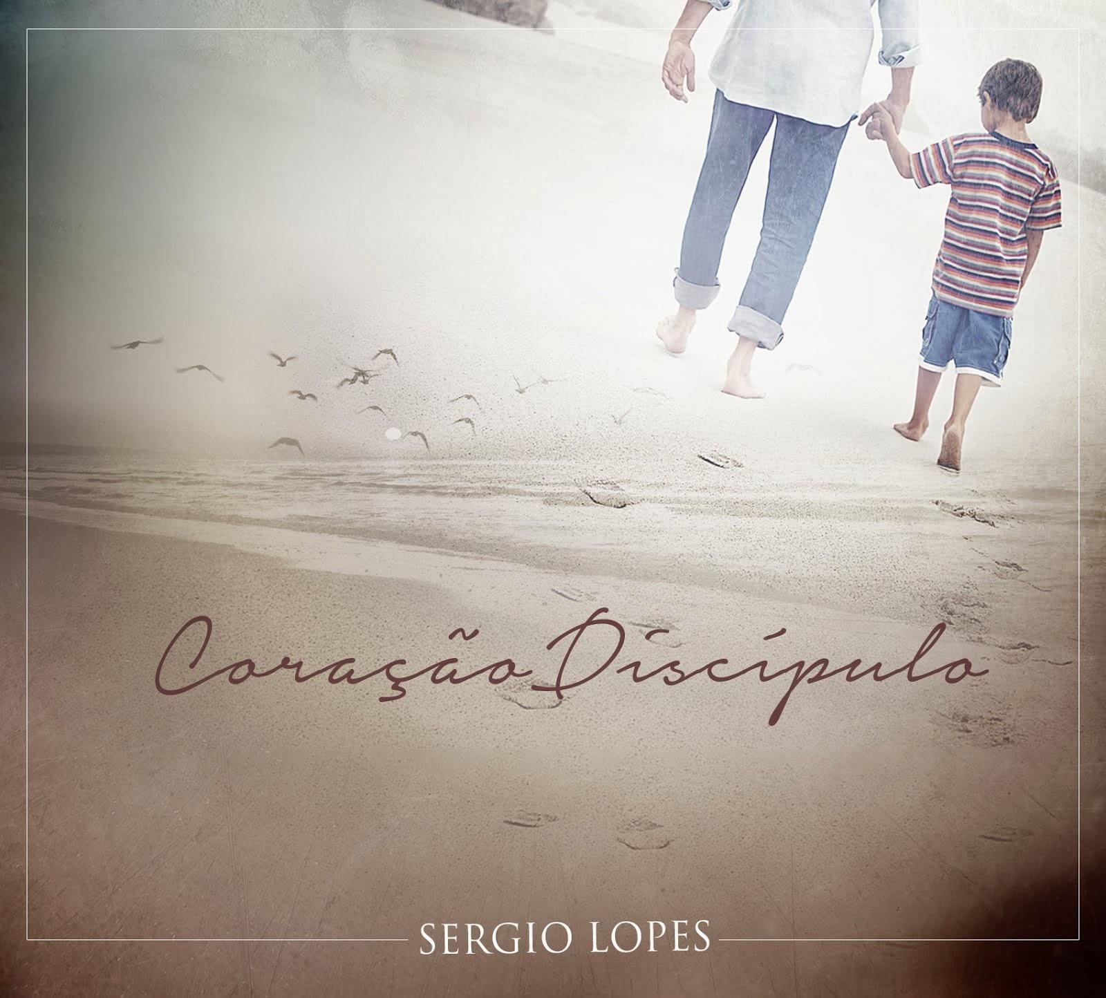 O Amor Vencerá, Sergio Lopes