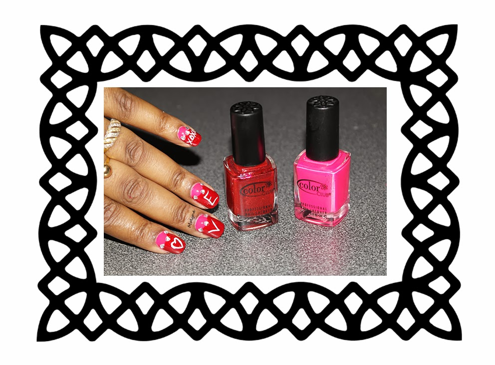 color-club-duo-saint-valentin
