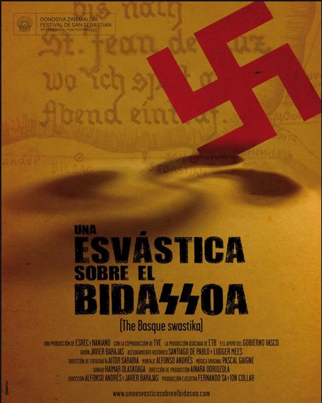 http://www.senscritique.com/film/Une_croix_gammee_sur_la_Bidasoa/11175013/videos