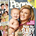 Kelly Clarkson: Θέλω να είμαι πετυχημένη μητέρα και σύζυγος