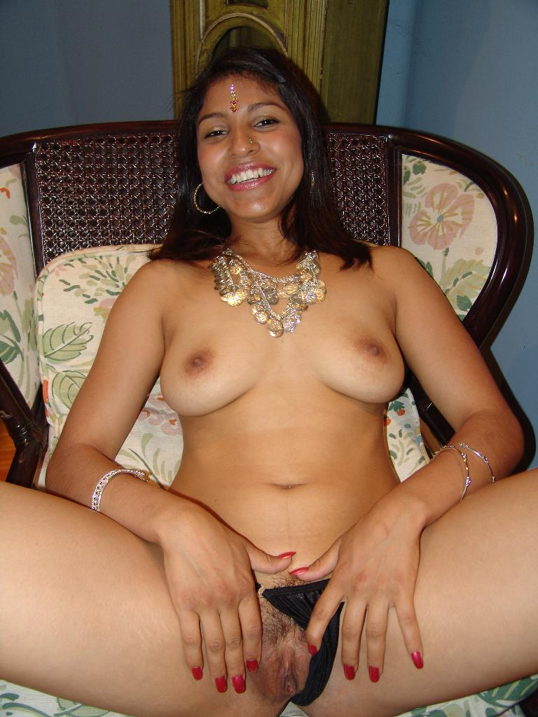 indian porn clebs. click here to more pics. Posted by nude hobby at 11:13 AM
