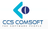 CCS COMSOFT PVT. LTD. RECRUITMENT 2015 ccscomsoft.com