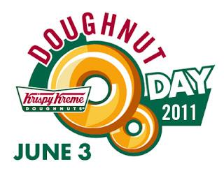 http://3.bp.blogspot.com/-8sU5RqQjumo/Tef4We9iBUI/AAAAAAAACnk/8nMX_6RqtXA/s1600/National+Donut+Day+2011.bmp