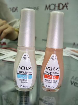 Beauty Fair 2013 - Mohda