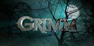 Grimm - 3.22 - Blond Ambition - Best Scene Poll