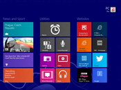 Windows 8.1,windows 8.1,windows 8.1 release date,windows 8.1 start menu,windows 8.1 blue,windows 8.1 features,windows 8.1 release,windows 8.1 beta,windows 8.1 download,windows 8.1 start button,windows 8.1 preview