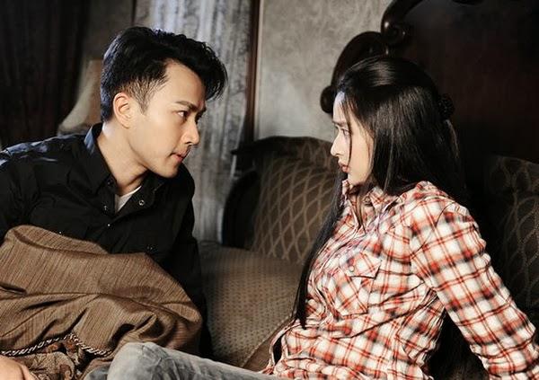 Phim Vòng Vây Ái Tình | Vtvcab7 - Dramas