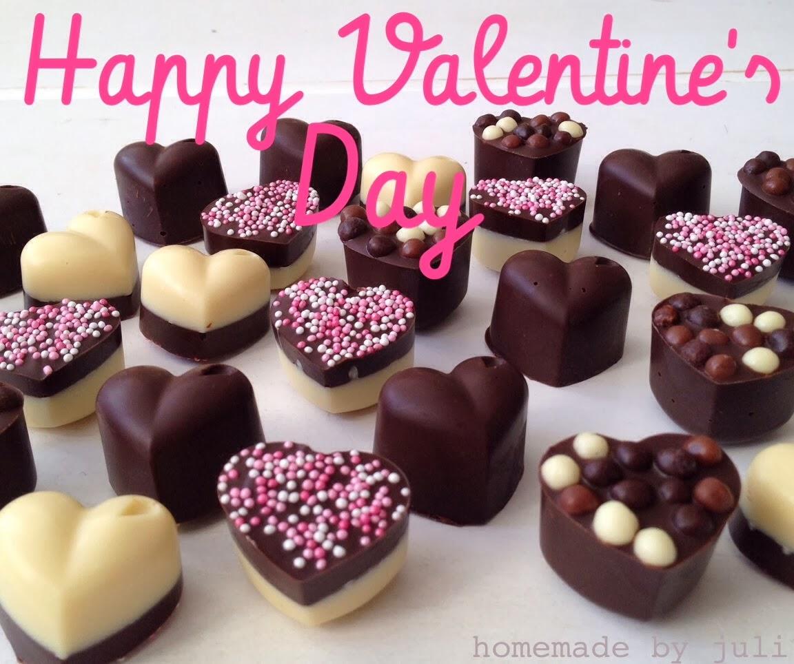 Ich Muss Ja Zugeben, Ich Bin Nicht Der Allergrößte Valentinstags Fan ;) Na  Klar Freut Sich Jede Frau über Eine Kleine Aufmerksamkeit Ihres  Herzallerliebsten ...