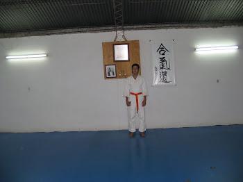 EXAMEN DE MARIO SUGUITA