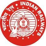 East Central Railway, Mughalsarai Division
