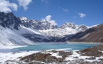 Beautiful Place of Nepal