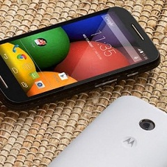 HP Android KitKat Murah Dibawah Satu Juta