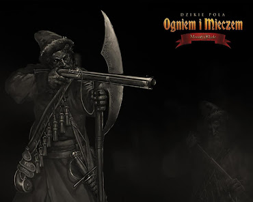 #23 Mount and Blade Wallpaper