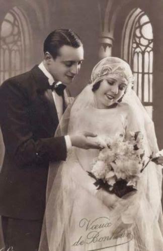Betül Canpolat Eski Gelinler Gelinlikler Evlilikler
