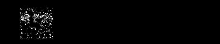Yuntamule