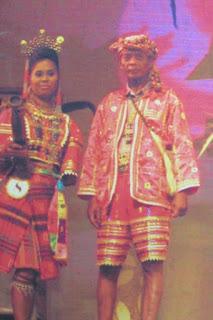 Davao City, Bukidnon, Ata, Matigsalug, Panabo, Carmen, Lumad peoples, Tribes in Davao City, Davao delights